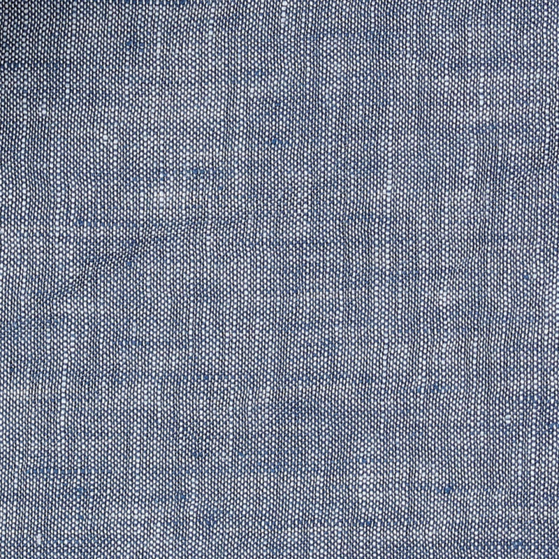 BLUE.SOLID.PLAIN FM301233.130