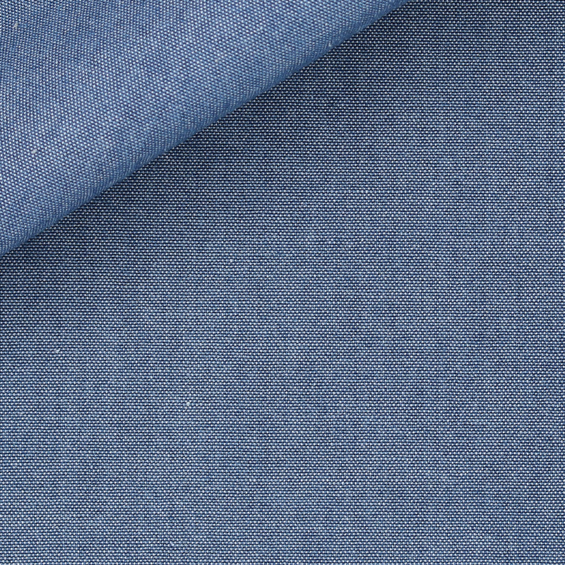 BLUE.SOLID.OXFORD FM304601.1570