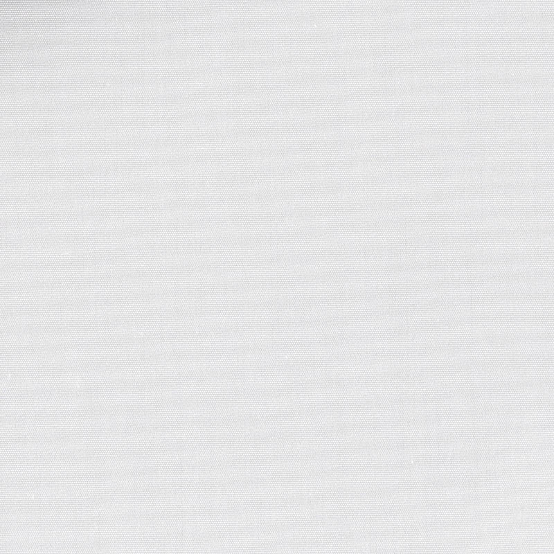 CREAM.SOLID.PLAIN FM33268.2