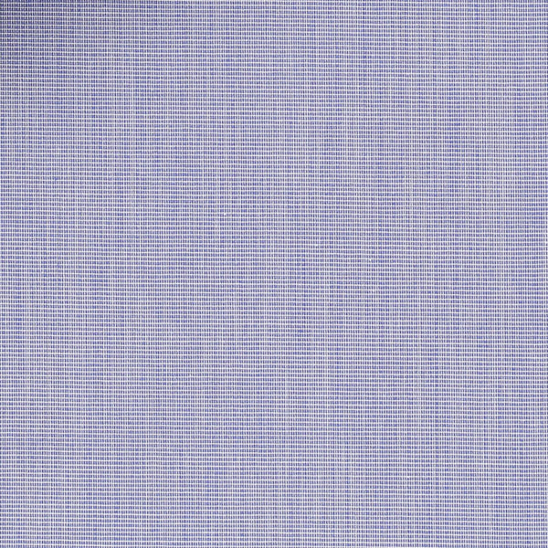 BLUE.SOLID.PLAIN FM33326.16