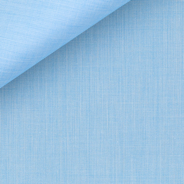 BLUE.SOLID.PLAIN FM33326.17