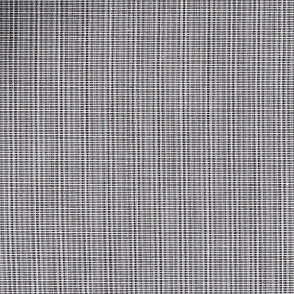 GREY.SOLID.PLAIN FM33326.49