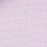 PURPLE.SOLID.PLAIN FM33326.83