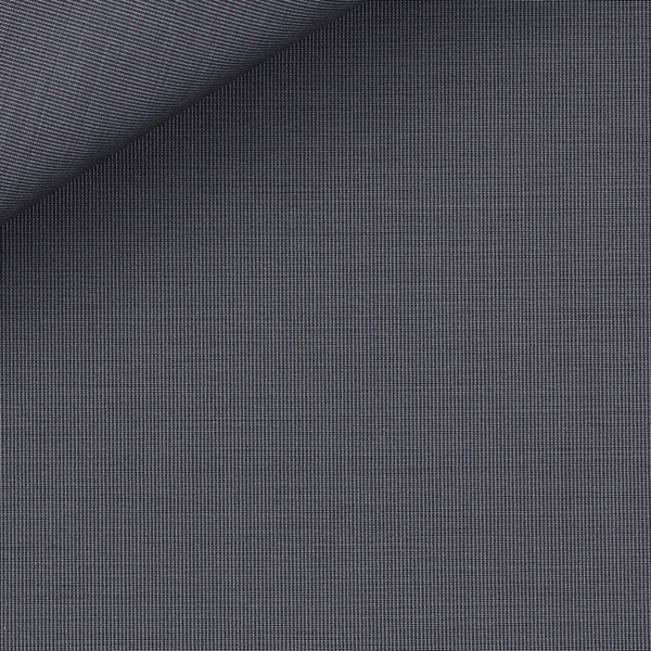 GREY.SOLID.PLAIN FM33326.480