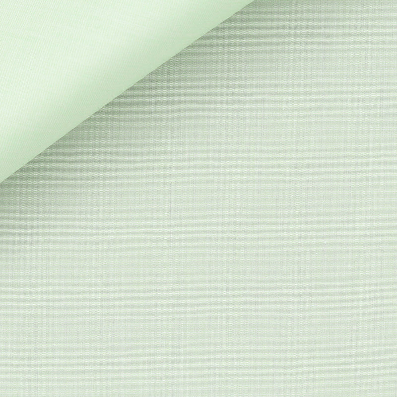 GREEN.SOLID.PLAIN FM33326.530