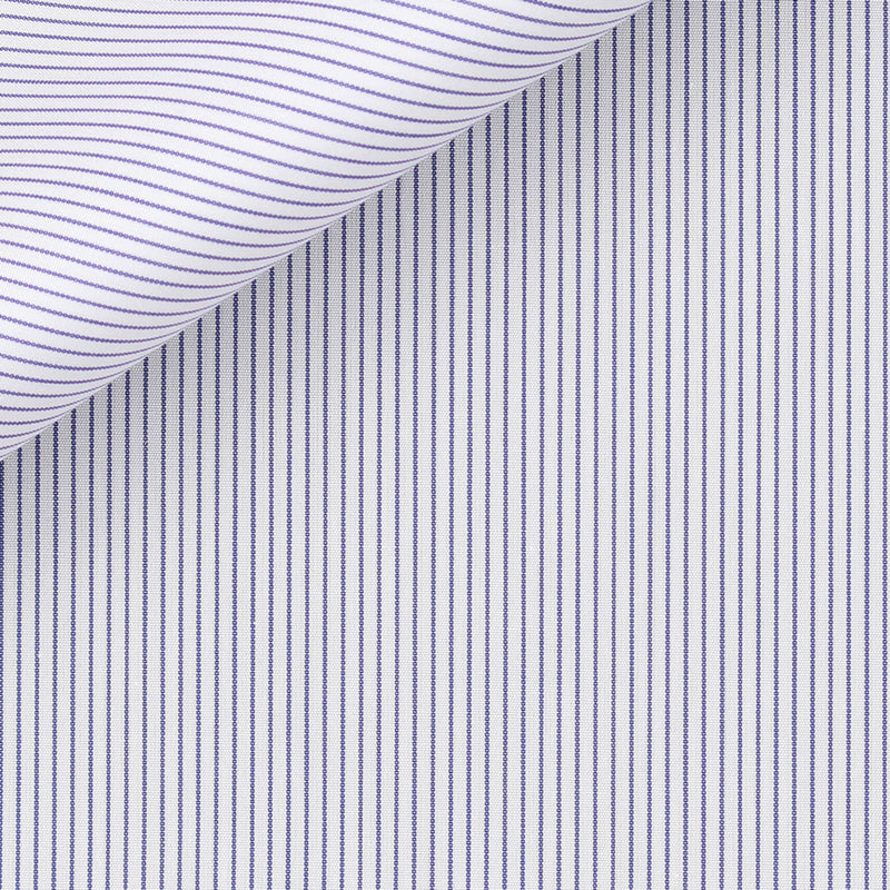 BLUE.STRIPE.PLAIN FM33327.19