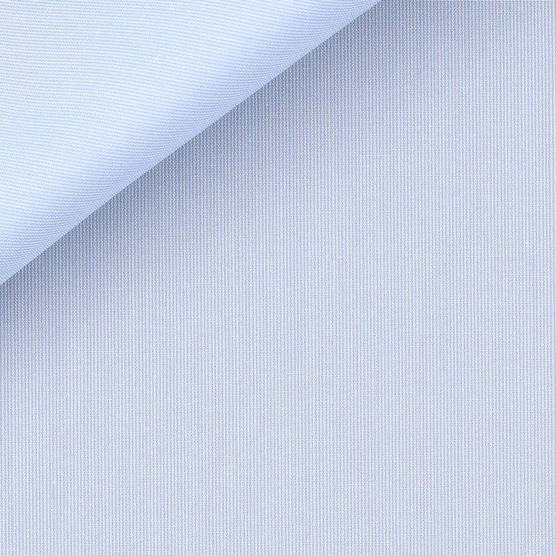BLUE.STRIPE.PLAIN FM33329.15