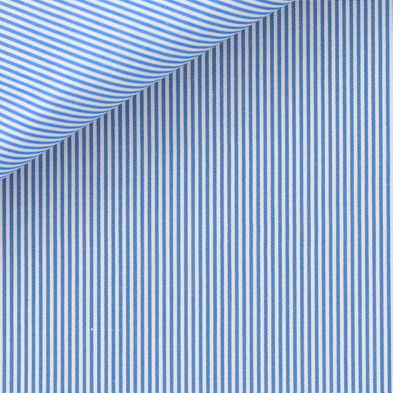 BLUE.STRIPE.PLAIN FM33331.16