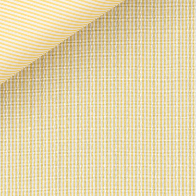 YELLOW.STRIPE.PLAIN FM33331.65