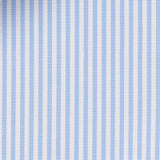 BLUE.STRIPE.PLAIN FM33333.13