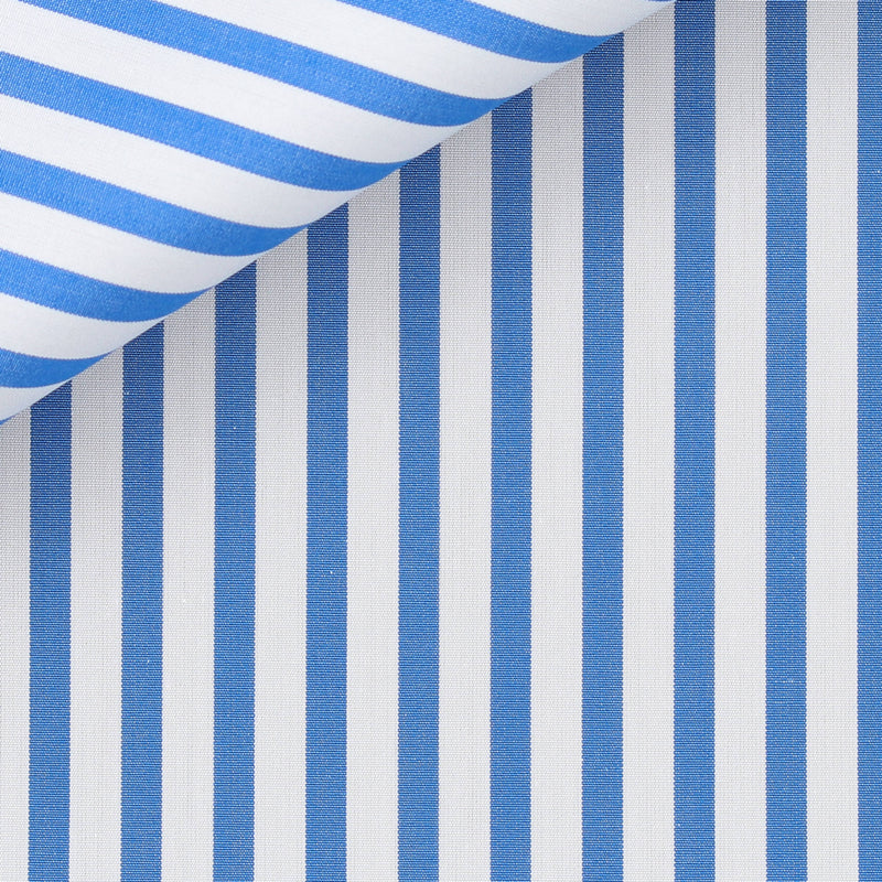 BLUE.STRIPE.PLAIN FM33334.18