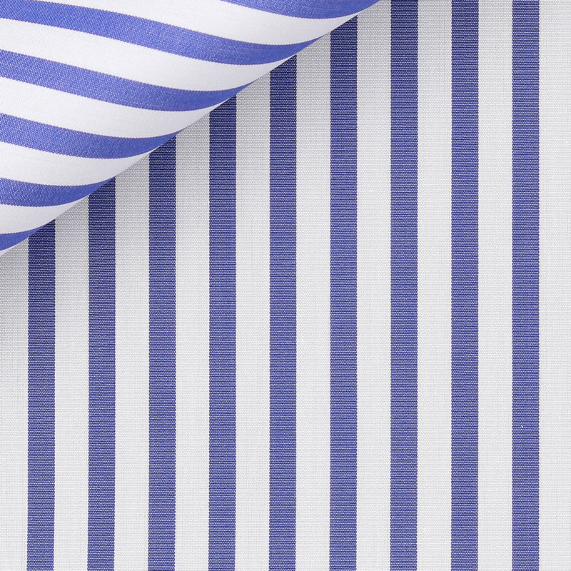 BLUE.STRIPE.PLAIN FM33334.19