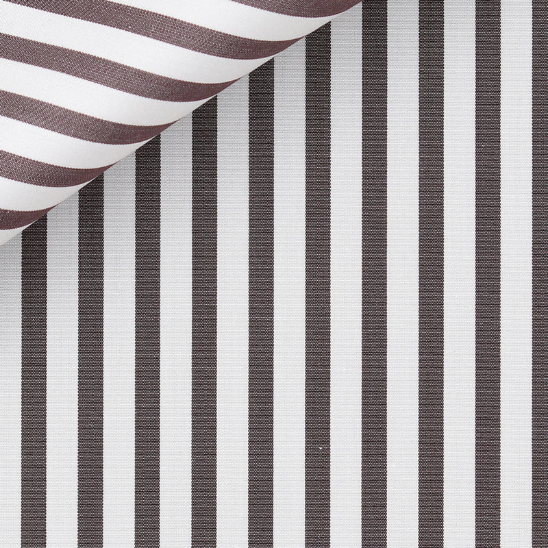 BROWN.STRIPE.PLAIN FM33334.29