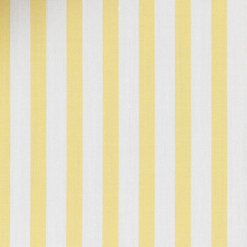 YELLOW.STRIPE.PLAIN FM33334.65