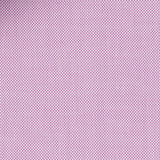PURPLE.SOLID.OXFORD FM33340.83