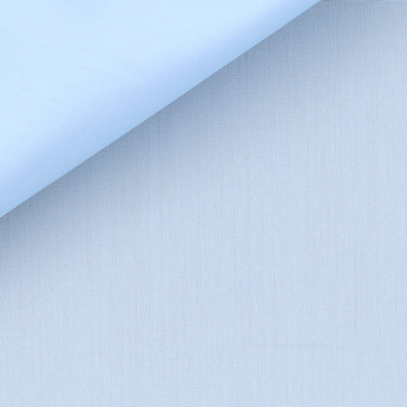 BLUE.SOLID.PLAIN FM33512.1110