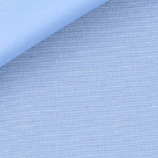 BLUE.SOLID.PLAIN FM34402.11