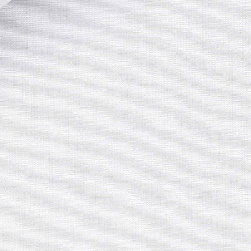 WHITE.SOLID.PLAIN FM34766.1