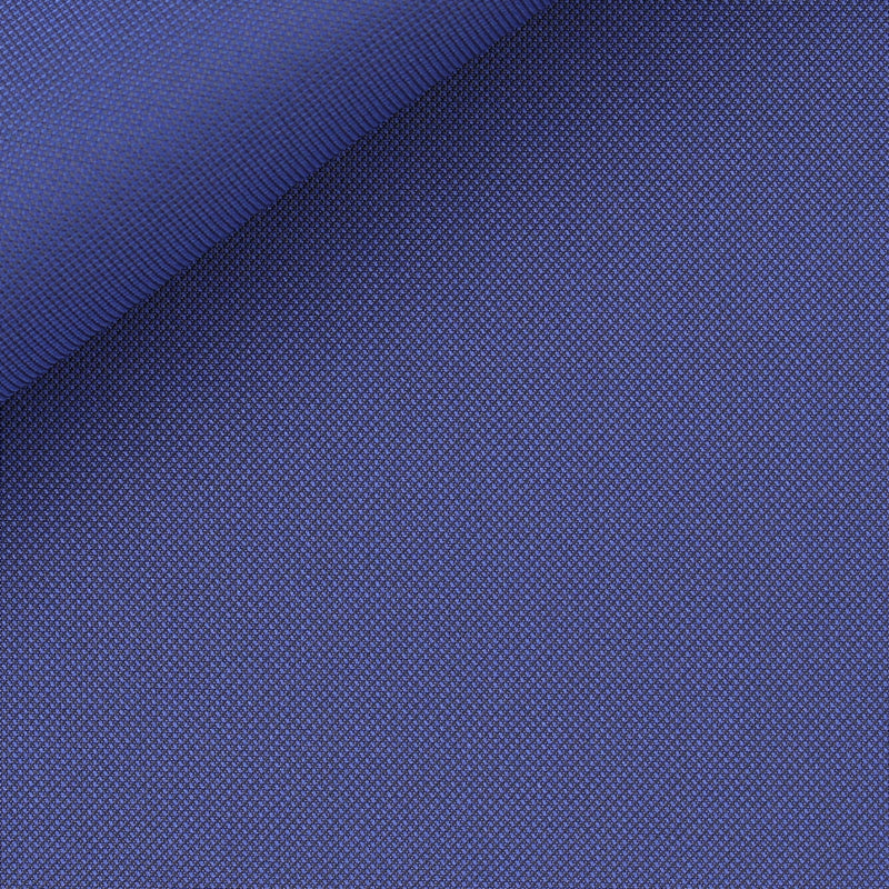 BLUE.SOLID.OXFORD FM36046.191