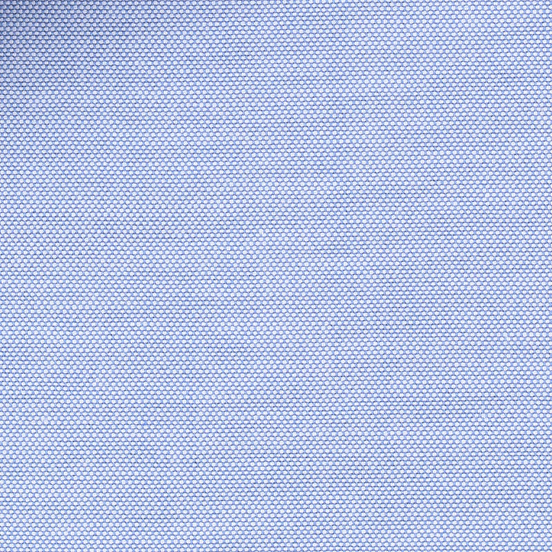 BLUE.SOLID.OXFORD FM36072.13