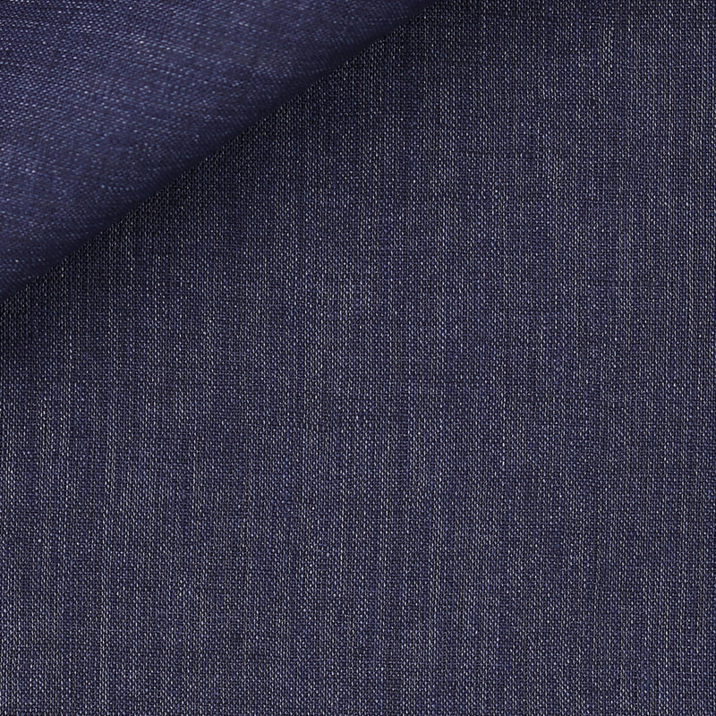 BLUE.SOLID.PLAIN FM36187.150