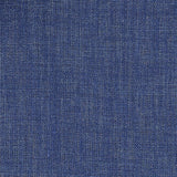 BLUE.SOLID.PLAIN FM36187.159