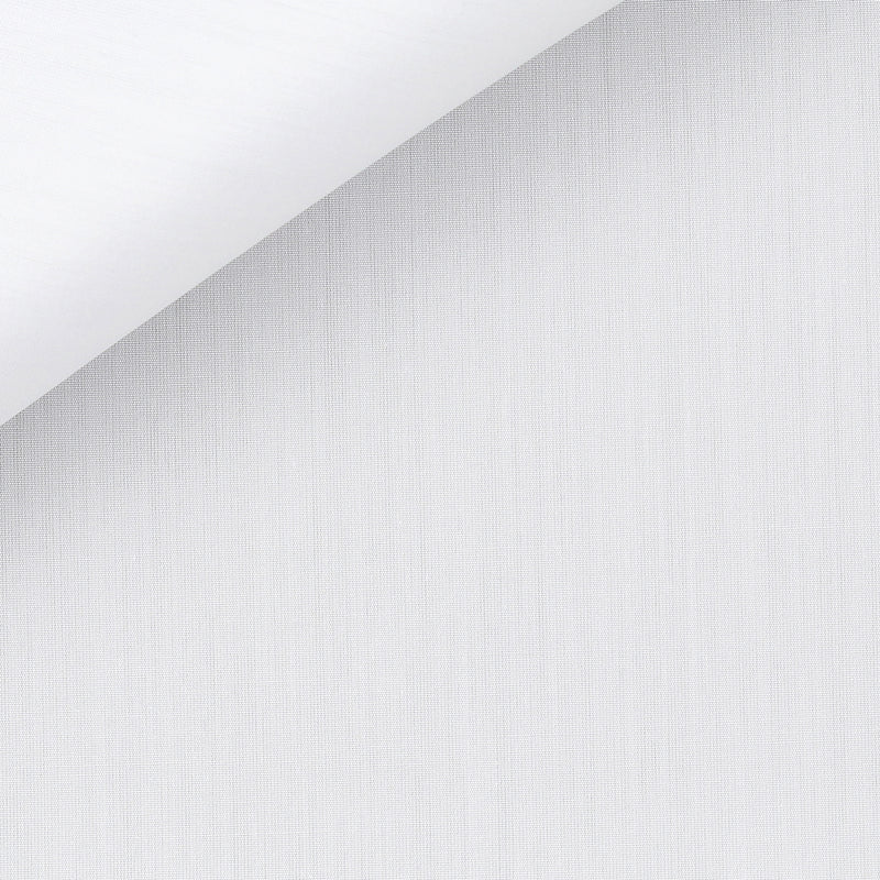WHITE.SOLID.PLAIN FM37678.1