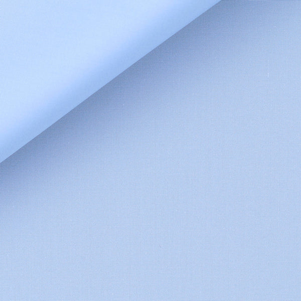 BLUE.SOLID.PLAIN FM37678.1172