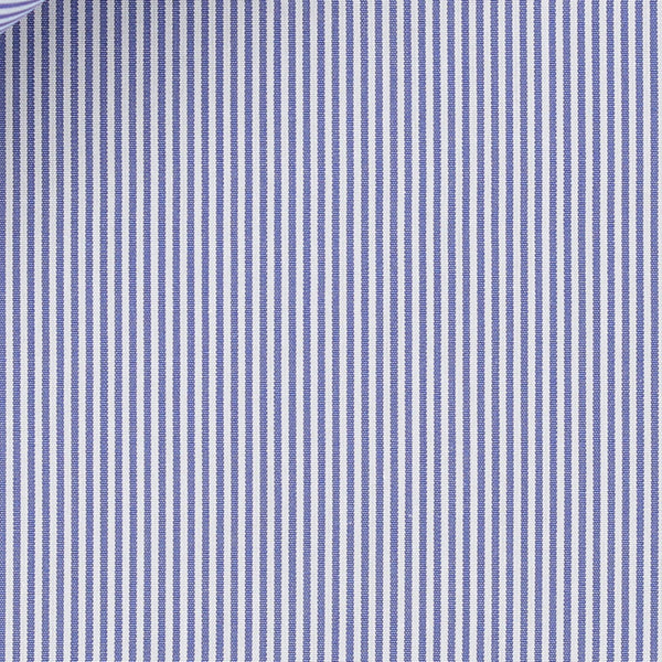 BLUE.STRIPE.PLAIN FM37751.19