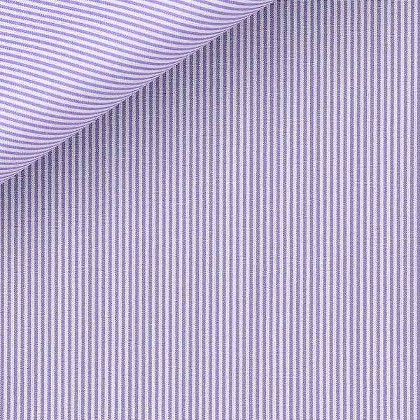 PURPLE.STRIPE.PLAIN FM37751.86