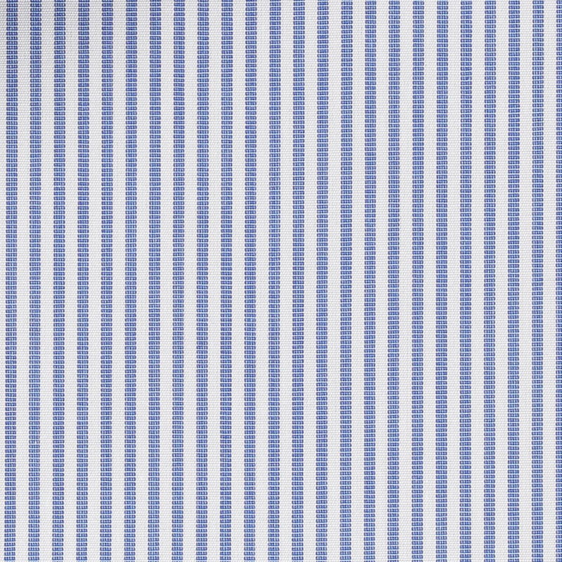 BLUE.STRIPE.PLAIN FM38518.19