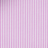 PURPLE.STRIPE.TWILL FM39238.85