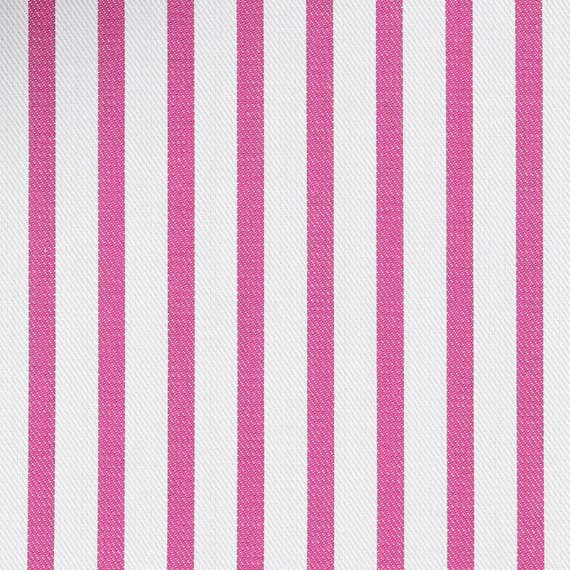 PURPLE.STRIPE.TWILL FM39240.87