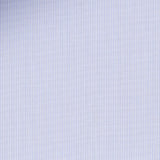 BLUE.STRIPE.PLAIN FM39477.113