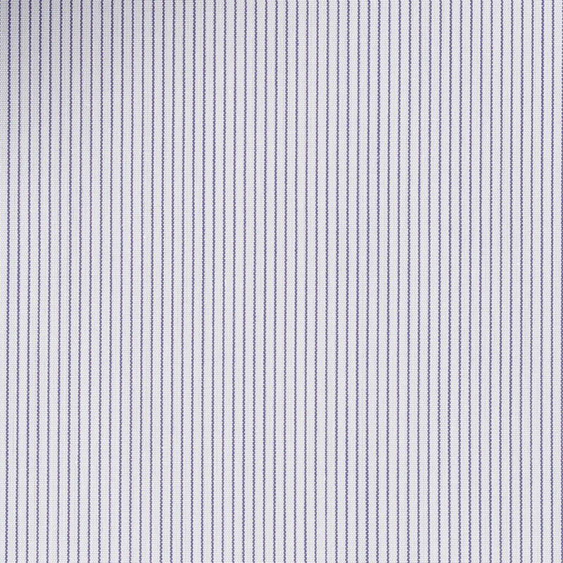BLUE.STRIPE.PLAIN FM39508.15