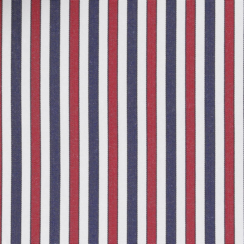 RED.STRIPE.PLAIN FM400771.39