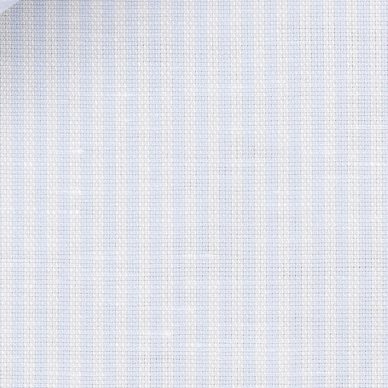 BLUE.STRIPE.OXFORD FM401266.10