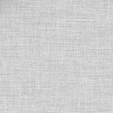 GREY.SOLID.PLAIN FM401558.43
