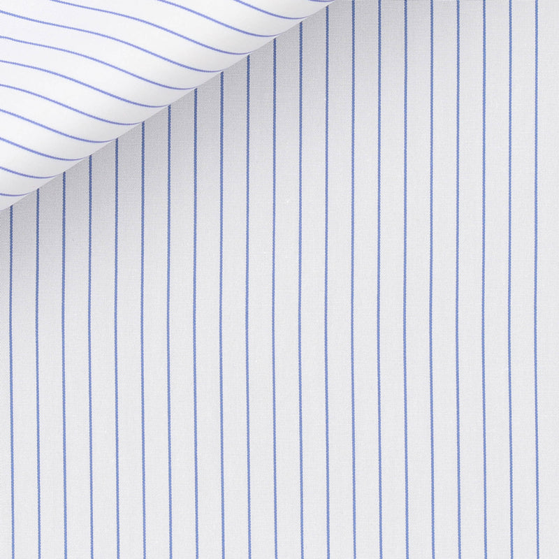 BLUE.STRIPE.PLAIN FM401643.13