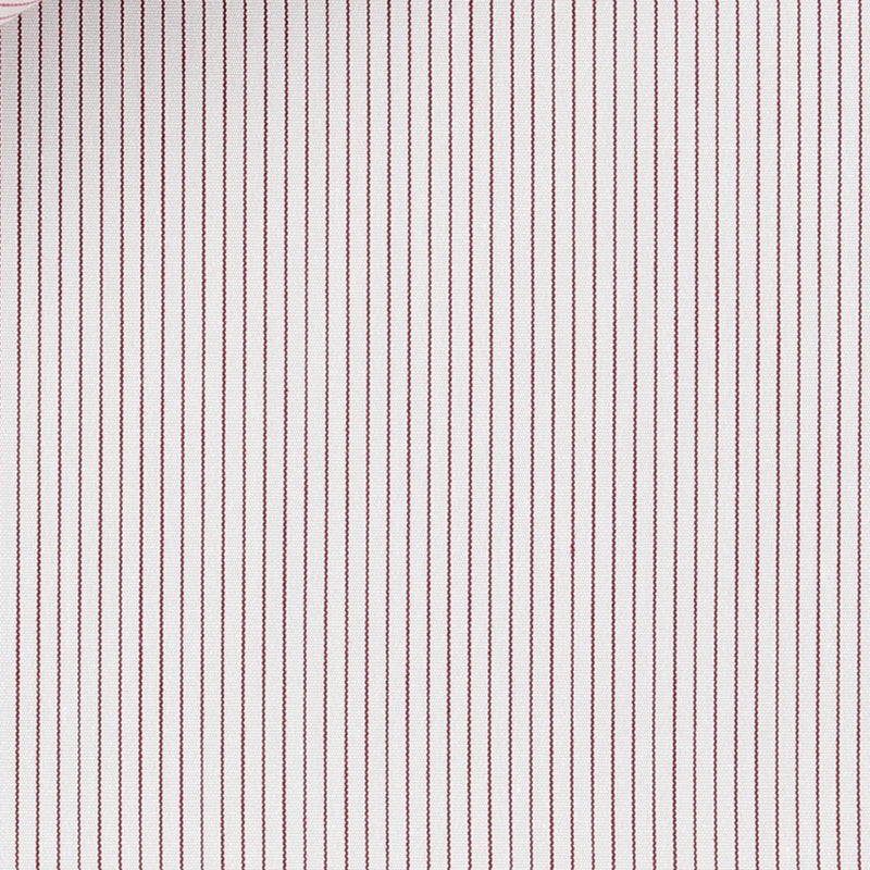 RED.STRIPE.PLAIN FM401645.35