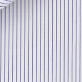 BLUE.STRIPE.PLAIN FM40339.15