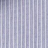 BLUE.STRIPE.PLAIN FM403485.15