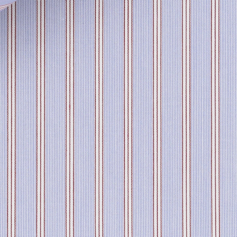 RED.STRIPE.PLAIN FM403487.13
