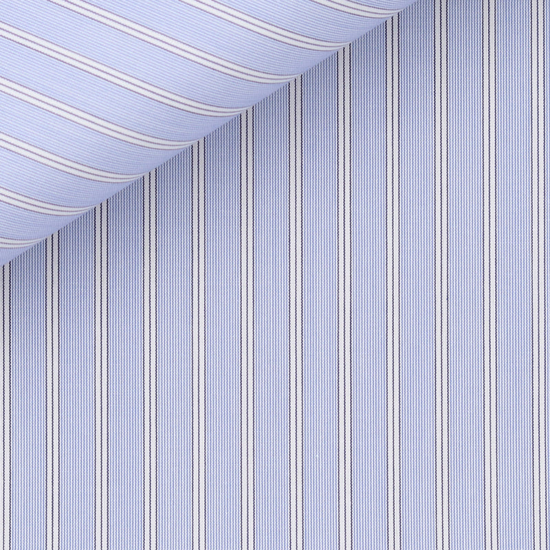 BLUE.STRIPE.PLAIN FM403487.15