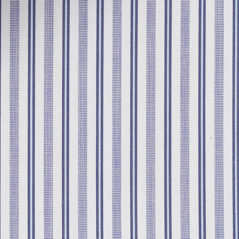 BLUE.STRIPE.PLAIN FM403490.13