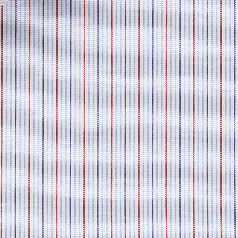 RED.STRIPE.PLAIN FM403492.35