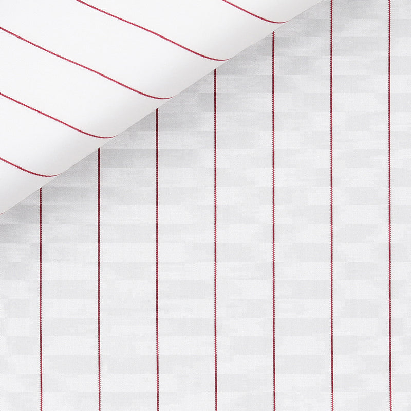 RED.STRIPE.PLAIN FM403497.35