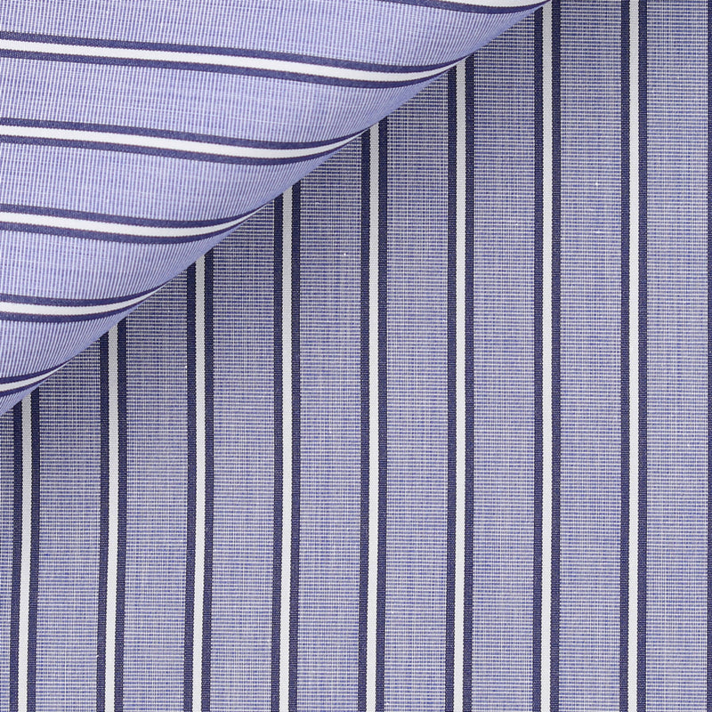 BLUE.STRIPE.PLAIN FM403526.13