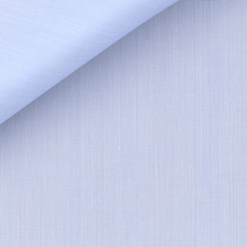 BLUE.SOLID.PLAIN FM40399.12