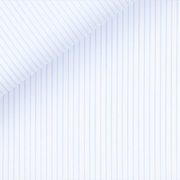 BLUE.STRIPE.PLAIN FM404188.11